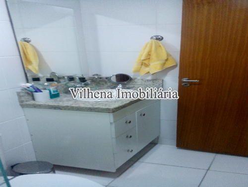 FOTO17 - Imóvel Apartamento À VENDA, Cachambi, Rio de Janeiro, RJ - NA20070 - 18