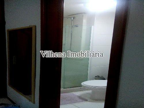 FOTO18 - Imóvel Apartamento À VENDA, Cachambi, Rio de Janeiro, RJ - NA20070 - 19