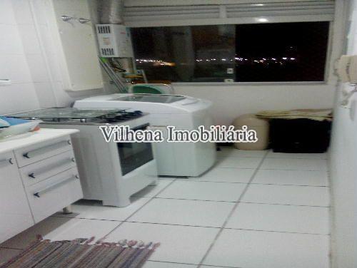 FOTO19 - Imóvel Apartamento À VENDA, Cachambi, Rio de Janeiro, RJ - NA20070 - 20