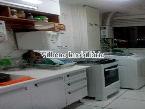 FOTO20 - Imóvel Apartamento À VENDA, Cachambi, Rio de Janeiro, RJ - NA20070 - 21