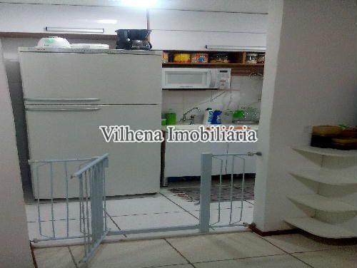 FOTO21 - Imóvel Apartamento À VENDA, Cachambi, Rio de Janeiro, RJ - NA20070 - 22