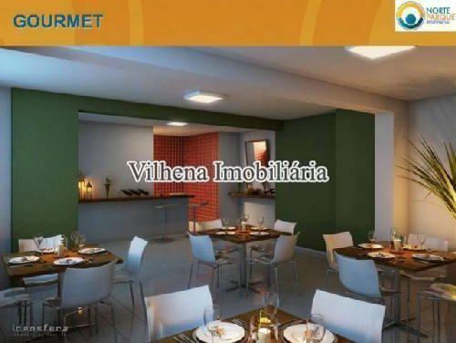 FOTO22 - Imóvel Apartamento À VENDA, Cachambi, Rio de Janeiro, RJ - NA20070 - 23