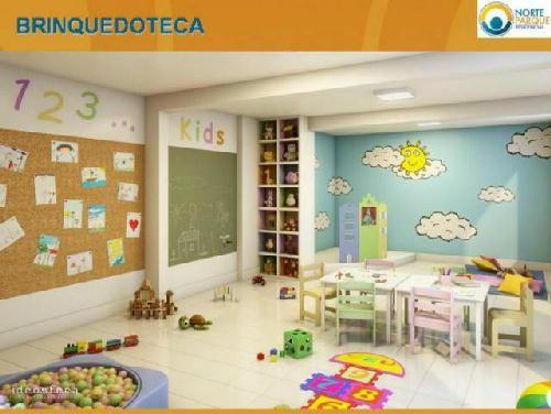 FOTO27 - Imóvel Apartamento À VENDA, Cachambi, Rio de Janeiro, RJ - NA20070 - 28