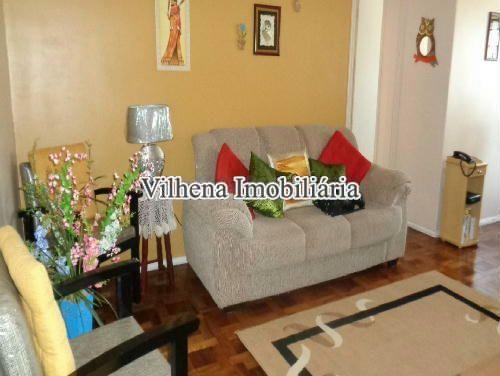 FOTO3 - Apartamento À VENDA, Méier, Rio de Janeiro, RJ - NA20091 - 1