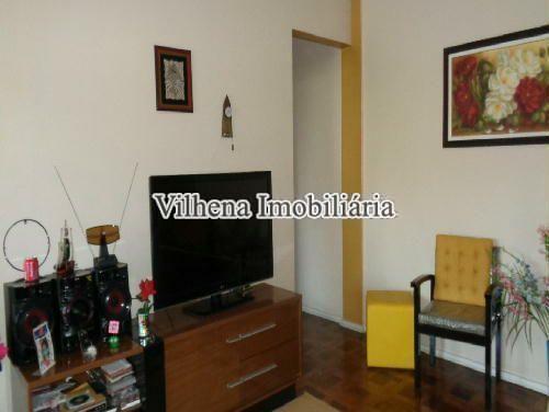 FOTO1 - Apartamento À VENDA, Méier, Rio de Janeiro, RJ - NA20091 - 3