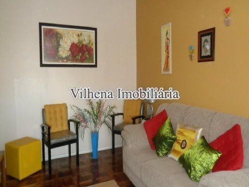 FOTO2 - Apartamento À VENDA, Méier, Rio de Janeiro, RJ - NA20091 - 4