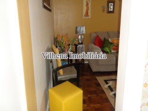 FOTO4 - Apartamento À VENDA, Méier, Rio de Janeiro, RJ - NA20091 - 5