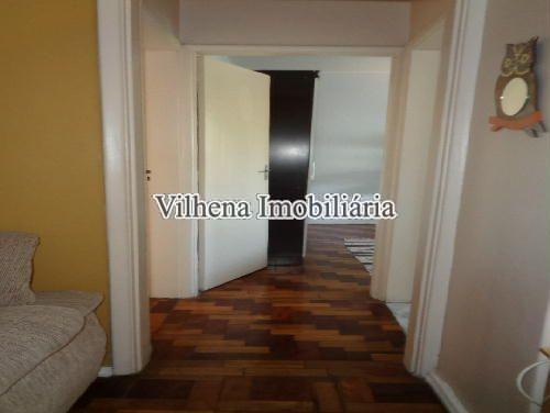 FOTO7 - Apartamento À VENDA, Méier, Rio de Janeiro, RJ - NA20091 - 8