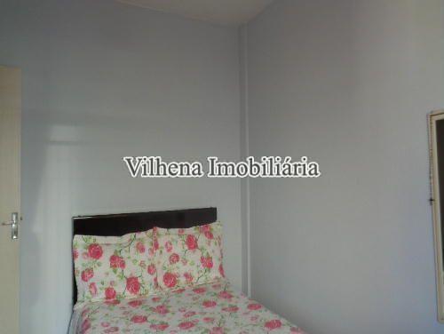 FOTO8 - Apartamento À VENDA, Méier, Rio de Janeiro, RJ - NA20091 - 9