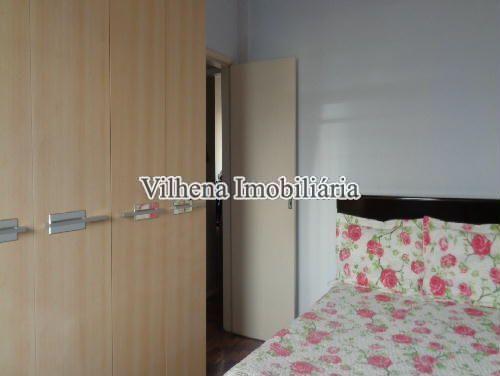 FOTO9 - Apartamento À VENDA, Méier, Rio de Janeiro, RJ - NA20091 - 10