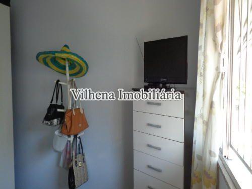 FOTO12 - Apartamento À VENDA, Méier, Rio de Janeiro, RJ - NA20091 - 13