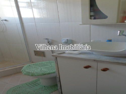 FOTO14 - Apartamento À VENDA, Méier, Rio de Janeiro, RJ - NA20091 - 15