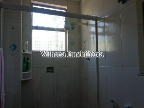 FOTO15 - Apartamento À VENDA, Méier, Rio de Janeiro, RJ - NA20091 - 16