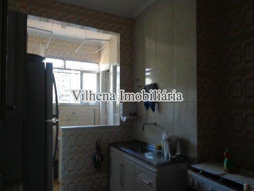 FOTO16 - Apartamento À VENDA, Méier, Rio de Janeiro, RJ - NA20091 - 17