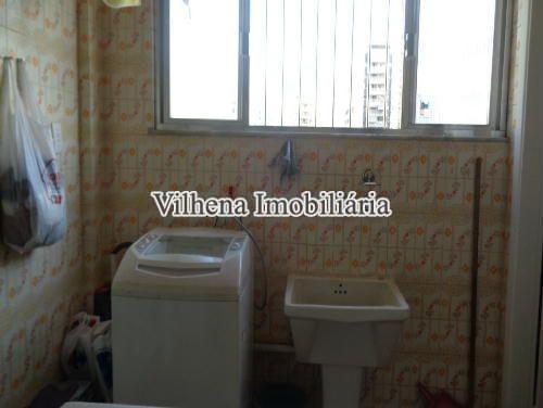 FOTO19 - Apartamento À VENDA, Méier, Rio de Janeiro, RJ - NA20091 - 20