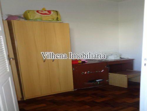 FOTO21 - Apartamento À VENDA, Méier, Rio de Janeiro, RJ - NA20091 - 21