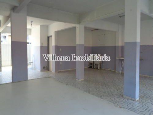 FOTO23 - Apartamento À VENDA, Méier, Rio de Janeiro, RJ - NA20091 - 22