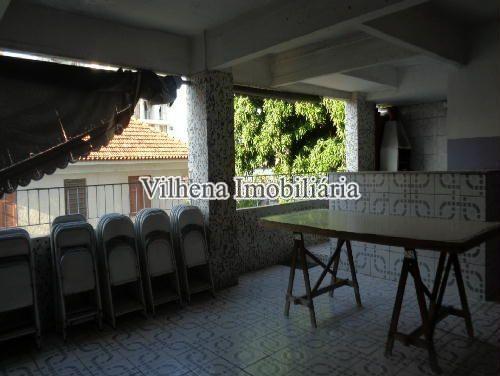 FOTO25 - Apartamento À VENDA, Méier, Rio de Janeiro, RJ - NA20091 - 24
