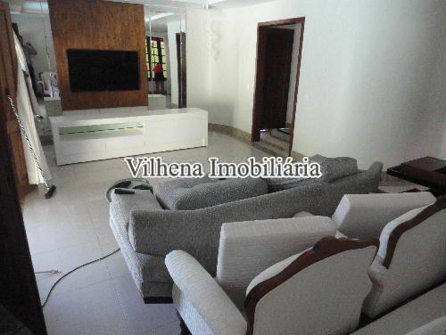 FOTO1 - Casa em Condominio À VENDA, Freguesia (Jacarepaguá), Rio de Janeiro, RJ - F150067 - 1