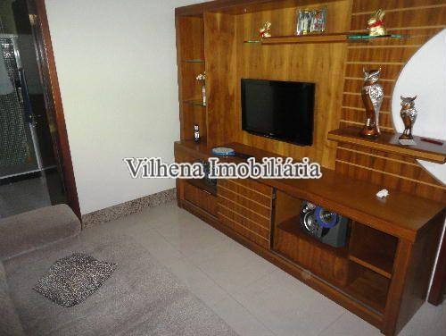 FOTO3 - Casa em Condominio À VENDA, Freguesia (Jacarepaguá), Rio de Janeiro, RJ - F150067 - 4