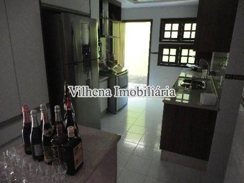 FOTO6 - Casa em Condominio À VENDA, Freguesia (Jacarepaguá), Rio de Janeiro, RJ - F150067 - 7
