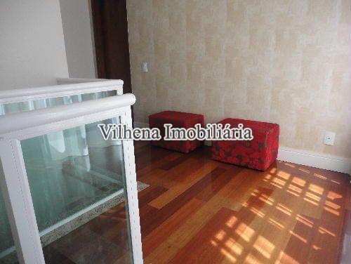FOTO9 - Casa em Condominio À VENDA, Freguesia (Jacarepaguá), Rio de Janeiro, RJ - F150067 - 10