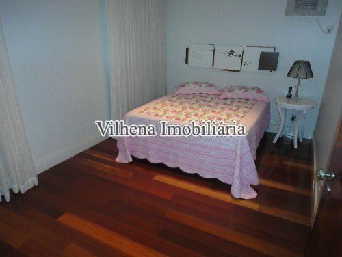 FOTO10 - Casa em Condominio À VENDA, Freguesia (Jacarepaguá), Rio de Janeiro, RJ - F150067 - 11
