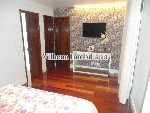FOTO11 - Casa em Condominio À VENDA, Freguesia (Jacarepaguá), Rio de Janeiro, RJ - F150067 - 12
