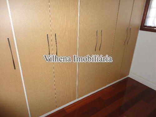 FOTO13 - Casa em Condominio À VENDA, Freguesia (Jacarepaguá), Rio de Janeiro, RJ - F150067 - 14