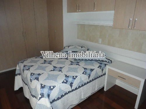FOTO14 - Casa em Condominio À VENDA, Freguesia (Jacarepaguá), Rio de Janeiro, RJ - F150067 - 15