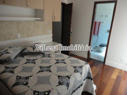 FOTO15 - Casa em Condominio À VENDA, Freguesia (Jacarepaguá), Rio de Janeiro, RJ - F150067 - 16