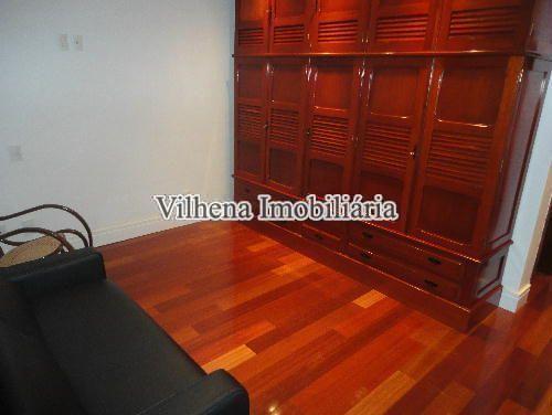FOTO17 - Casa em Condominio À VENDA, Freguesia (Jacarepaguá), Rio de Janeiro, RJ - F150067 - 18