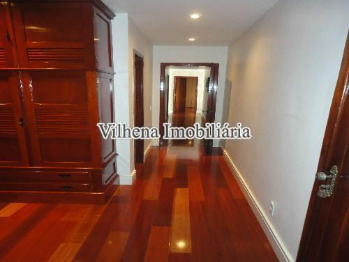 FOTO18 - Casa em Condominio À VENDA, Freguesia (Jacarepaguá), Rio de Janeiro, RJ - F150067 - 19