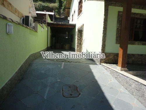 FOTO27 - Casa em Condominio À VENDA, Freguesia (Jacarepaguá), Rio de Janeiro, RJ - F150067 - 28
