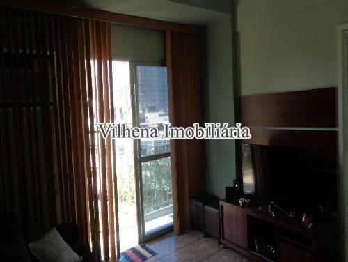 FOTO12 - Apartamento À VENDA, Méier, Rio de Janeiro, RJ - NA20140 - 1