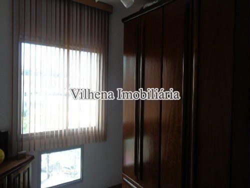 FOTO1 - Apartamento À VENDA, Méier, Rio de Janeiro, RJ - NA20140 - 3
