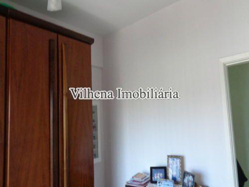 FOTO2 - Apartamento À VENDA, Méier, Rio de Janeiro, RJ - NA20140 - 4