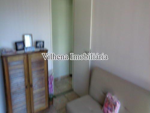 FOTO3 - Apartamento À VENDA, Méier, Rio de Janeiro, RJ - NA20140 - 5