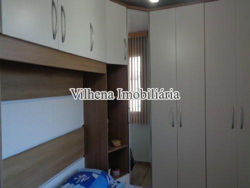 FOTO4 - Apartamento À VENDA, Méier, Rio de Janeiro, RJ - NA20140 - 6