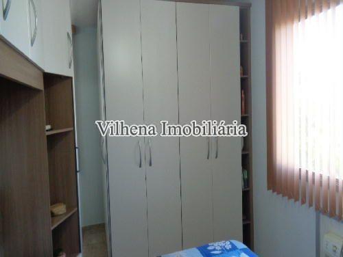 FOTO5 - Apartamento À VENDA, Méier, Rio de Janeiro, RJ - NA20140 - 7