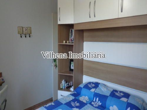 FOTO6 - Apartamento À VENDA, Méier, Rio de Janeiro, RJ - NA20140 - 8