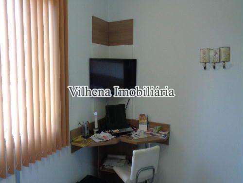 FOTO7 - Apartamento À VENDA, Méier, Rio de Janeiro, RJ - NA20140 - 9