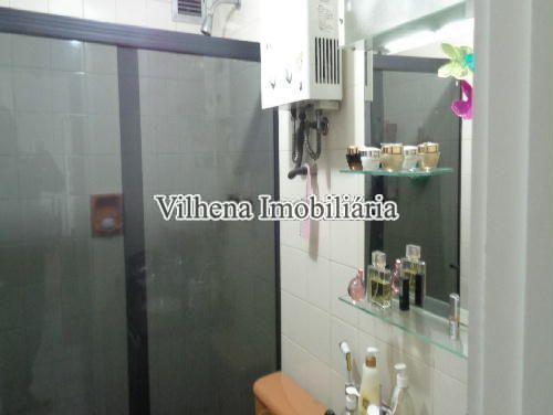 FOTO8 - Apartamento À VENDA, Méier, Rio de Janeiro, RJ - NA20140 - 10