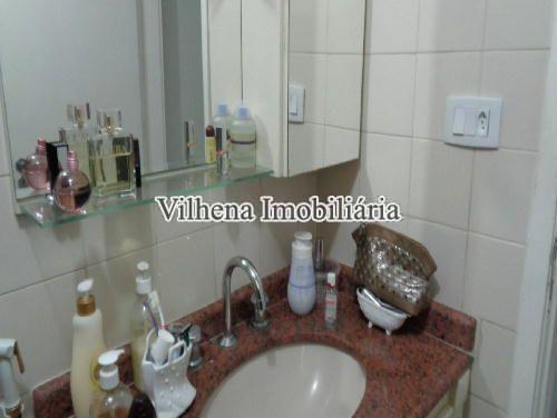 FOTO9 - Apartamento À VENDA, Méier, Rio de Janeiro, RJ - NA20140 - 11