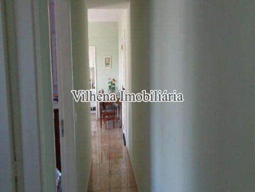 FOTO10 - Apartamento À VENDA, Méier, Rio de Janeiro, RJ - NA20140 - 12