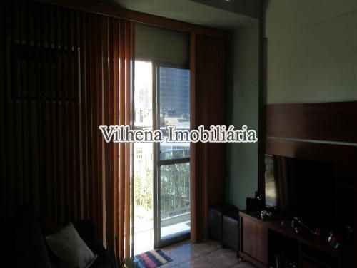 FOTO11 - Apartamento À VENDA, Méier, Rio de Janeiro, RJ - NA20140 - 13
