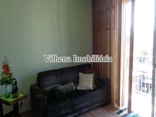 FOTO13 - Apartamento À VENDA, Méier, Rio de Janeiro, RJ - NA20140 - 14