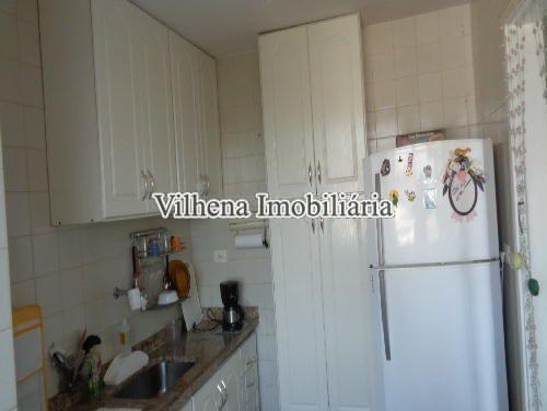 FOTO14 - Apartamento À VENDA, Méier, Rio de Janeiro, RJ - NA20140 - 15