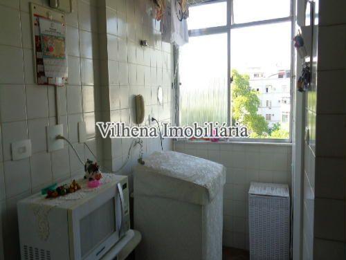 FOTO15 - Apartamento À VENDA, Méier, Rio de Janeiro, RJ - NA20140 - 16