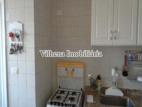 FOTO16 - Apartamento À VENDA, Méier, Rio de Janeiro, RJ - NA20140 - 17